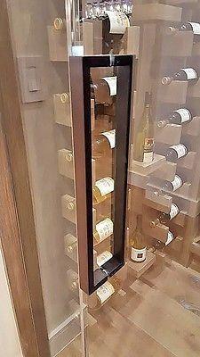 33 Best Contemporary Long Door Pull Handles For Barn Doors Images On  Pinterest | Door Handles, Door Pulls And Door Knobs