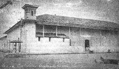 Image result for book: Jinotega, recopilación histórica, simeon jarquin blandon
