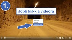 Facebook Videó Letöltés Facebook, Signs, Shop Signs, Sign