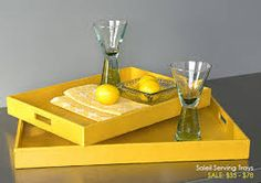Grab the discount of 65% on serving trays only on Zazzle. To checkout the deal click on:- http://bit.ly/1tg4dLZ