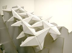 modular light wall - Google Search