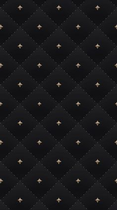 ⇜❊↠ patterns