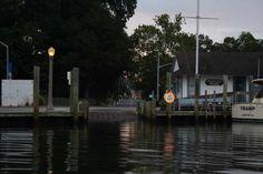 the-10-most-beautiful-towns-in-virginia | Onancock Creek