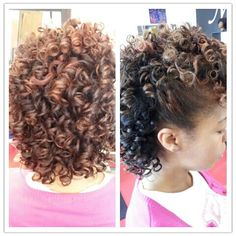 Flexi rods! Using these ASAP