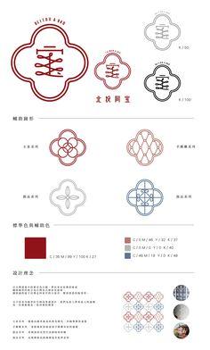 Typography Logo, Logo Branding, Logos, Brand Identity Design, Branding Design, Logo Guidelines, Chinese Logo, Photoshop Design, Logo Design Inspiration