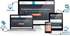 Expert SEO Services & Website Optimization