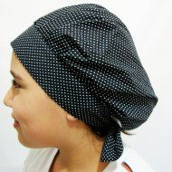 Fabric Crafts, Sewing Crafts, Chef Costume, Turban Hat, Dress Tutorials, Hat Hairstyles, Couture, Hat Making, Sewing Hacks
