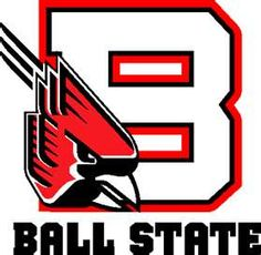 Ball State
