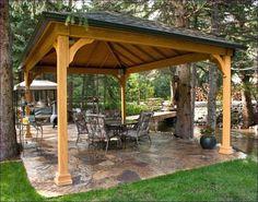 Backyard Shade Solutions Large Size Of Outdoor Ideaspatio Shade Fabric Sun Shade Patio Cover Yard Shade Solutions