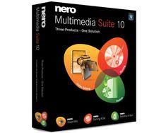 Nero Multimedia Suite 10 Crack with Serial Key - http://cracksarchive.com/nero-multimedia-suite-10-crack-with-serial-key/