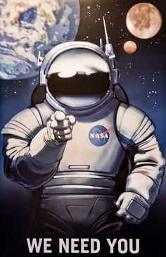 Every Spacesuit NASA Astronauts Have Worn - The Celestial World Wallpaper Space, Retro Wallpaper, Astronaut Wallpaper, Espace Design, Nasa Photos, Nasa Images, Space And Astronomy, Nasa Space, Space Telescope