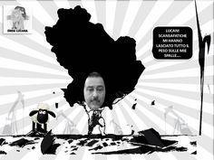 #ondalucana  #ondalucana #notriv #ambiente #sloccaitalia #petrolio ORO NERO Trivelle nello Jonio: ecco l'ordinanza per impedire le ricerche Redatta dall'avvocato Bellizzi (Med No Triv) contiene articolata attività istruttoria di Redazione Basilicata24 Facebookdel.icio.usMySpaceTwitter