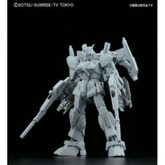 Bandai MG 1/100 Build Gundam Mk-II  Bandai MG 1/100 Build Gundam Mk-II ...