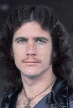 Billy Powell from Lynyrd Skynyrd Great Bands, Cool Bands, Billy Powell, Atlanta Rhythm Section, Greys Anatomy Memes, Lynyrd Skynyrd, Judas Priest, Jack White, Black Sabbath