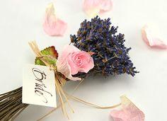 Google Image Result for http://english-wedding.com/wp-content/uploads/2011/05/lavender-rose-wedding-table-decoration-Natural-Design.jpg