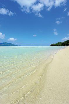 Sainte Anne Island - Seychelles
