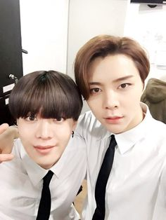 #Yuta #Johnny #NCT #NCT127