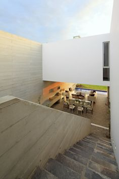 La Isla House   Llosa Cortegana Architects   Lima, Peru   ArchDaily