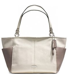 5ac6318b8b Product Coach, Tote Bags Online, Coach Outlet, Luxury Branding, Tote  Handbags, Timeless Fashion, Carrie, Outlets, Carry On. Snapdeal