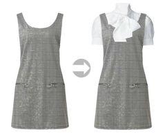 Šatová sukňa
