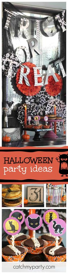 Nemo and Bruce Themed Happy Birthday Banner in Lighter Blues and - kids halloween party decoration ideas