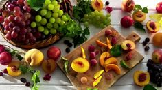 Spectacular Fruit Combo 30 Jan to 05 Feb 2017 Feb 2017, Fruit, Food, Hoods, Meals