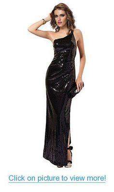 c1a58e3914 Amour- Sexy Lingerie Long Dress Clubwear Evening Dress