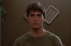 The studio wanted Tom Cruise to play the role of Jack Dawson. Cameron Diaz, Top Gun, Katie Holmes, Nicole Kidman, Risky Business Movie, Tom Cruise Hot, Tom Cruz, 1980s Films, Luke Benward