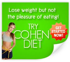 Me and my Cohen Journey: February 2012 Paleo Meals, Paleo Recipes, Foods To Eat, I Foods, Cohen Diet Recipes, My Diet Plan, Lose Weight, Weight Loss, I Can Do It