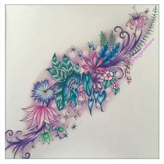 Image result for coloring pages by Zemlja Snova