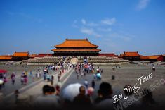 China Beijing Tourist Attractions---Forbidden City ChengDu WestChinaGo Travel Service www.WestChinaGo.com Address:1Building,1# DaYou Lane,,DongHuaMen St, JinJiang District,ChengDu.China 610015 Tel:+86-135-4089-3980 info@WestChinaGo.com Chengdu, Beijing, Travel Guide, Attraction, Dolores Park, Tours, China, Travel Guide Books, Porcelain