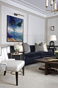 oil painting, Hand made Extra Large Contemporary Painting, Abstract Art, Living Room Wall Art, acryl