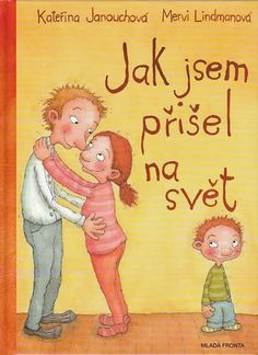 Jak jsem přišel na svět Winnie The Pooh, Roman, Disney Characters, Fictional Characters, Adoption, Humor, Czech Republic, Tips, Olinda