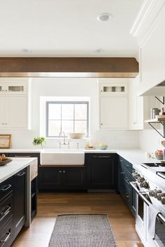 Best White Paint for Kitchen Wall. Best White Paint for Kitchen Wall. ask Studio Mcgee Our Favorite White Paints Best White Paint, White Paint Colors, White Paints, New Kitchen, Kitchen Dining, Kitchen Decor, Kitchen Ideas, Kitchen Designs, Kitchen Black
