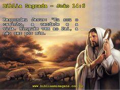 Bíblia