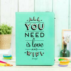 mrwonderful_MRUNI005_funda-verde-tablet-9,7-10,1_all-you-need-love-16