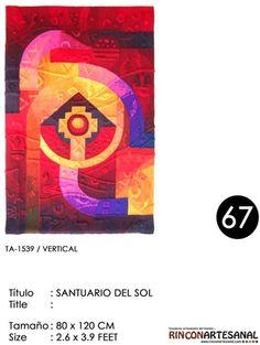 Maximolaura - RINCONARTESANAL.COM - Portal de Promoción y Divulgación de Arte y Artesanía de Venezuela y Perú para el Mundo.
