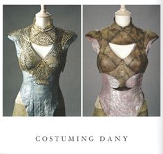 game of thrones costumes - Buscar con Google