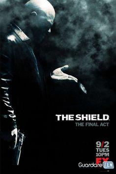 The Shield streaming ita: http://www.guardarefilm.com/serie-tv-streaming/2995-the-shield.html