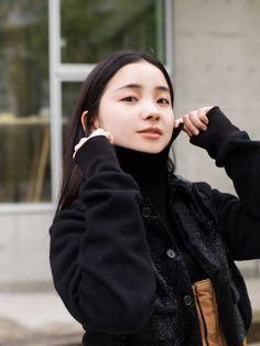 福地 桃子 かわいい