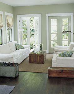 13 best sage green walls images diy ideas for home furniture rh pinterest com