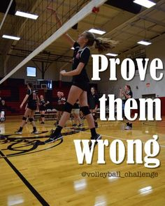 New basket ball love pictures volleyball Ideas Volleyball Chants, Volleyball Locker, Volleyball Images, Volleyball Workouts, Coaching Volleyball, Volleyball Funny, Volleyball Hair, Volleyball Ideas, Motivational Volleyball Quotes