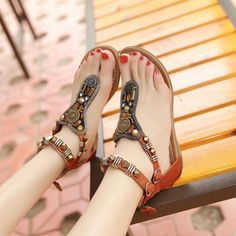 175 best My sapatos collection collection collection images on Pinterest Flat sapatos sapatos 5c1835