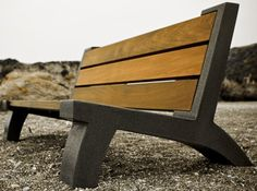 ... lounge bench contemporary patio furniture and outdoor furniture