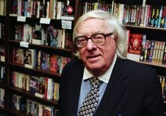 Dreams of Ray Bradbury: Predictions that came true - The Washington Post