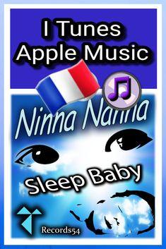 ( ITunes )( Français  ) Les Nuits avec Bébé plus Calme  Records54 Artist 👉 Ninna Nanna  /   Album 👉 Sleep Baby  #instababy #babygirl #babyboy #kids #newborn #babies #bebe #babylove #children #instakids #babyshower #pregnant #赤ちゃん #babyfashion #mom #little #adorable #cutebaby #child  #spotify # ITunes #Canciones de Cuna #Duerme Bebé Duerme #육아 #pregnancy #kid #momlife # dormir # sueño # babygirl #Records54 # dormir # dormir  # hora de dormir # babyboy # noche Baby Calm, Baby Boy, Baby Music, Baby Shower, Try It Free, Apple Music, Newborn Babies, Itunes, Cute Babies