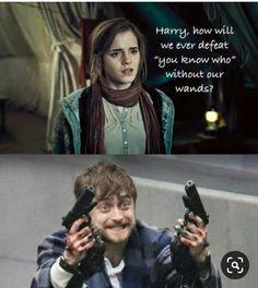 Harry Potter World, Harry Potter Mems, Mundo Harry Potter, Harry Potter Images, Harry Potter Film, Harry Potter Facts, Harry Potter Quotes, Harry Potter Universal, Harry Potter Fandom