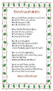 Legend of the snowflake poem legend has it on pinterest legends
