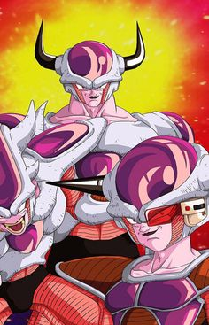 Dragon Ball Z Pictures Images, Download free Dragon Ball Z hd wallpaper Frieza at www.freecomputerdesktopwallpaper.com/Dragon_Ball_Z_DBZ_Frieza_freecomputerdesktopwallpaper.shtml