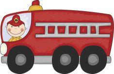 Adventures in Kindergarten: Curriculum
